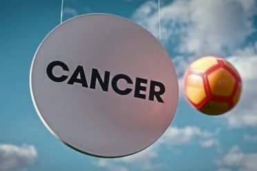 6 Ways the Indian government helps you pay for your cancer treatment