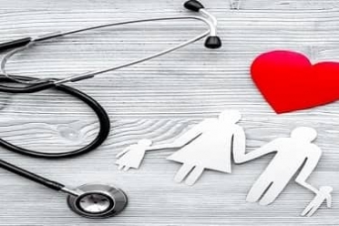 What Your Health Insurance Does Not Cover And How To Finance For It