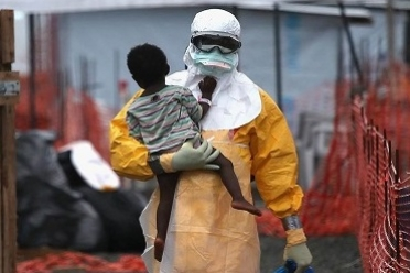 Pandemics that shaped the 21st CENTURY