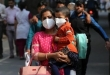 The Unforgotten Pandemics of our History