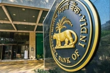 Why RBI is not printing more currency to stabilize the economy?