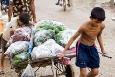 Child Labour in India: How we can Collectively end this Social Sinful Act!