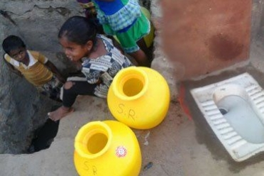 Open defecation: Time to build awareness against unhygienic public behavior