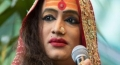 The life of Transgender in India -A fight to Change Not Just Our Laws, to get it Right